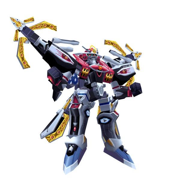 /theme/dengekionline/srw-x/images/unit/G210_000_02