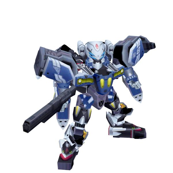 /theme/dengekionline/srw-x/images/unit/G210_010_01