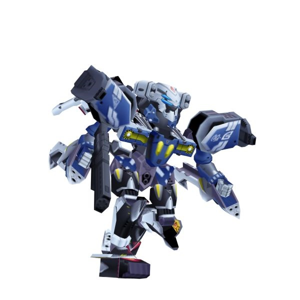 /theme/dengekionline/srw-x/images/unit/G210_010_01_02