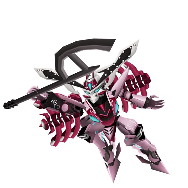 /theme/dengekionline/srw-x/images/unit/G210_500_01