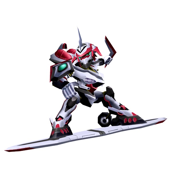 /theme/dengekionline/srw-x/images/unit/G300_000_02
