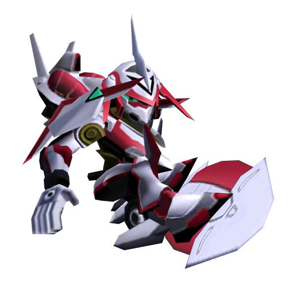 /theme/dengekionline/srw-x/images/unit/G300_010_02