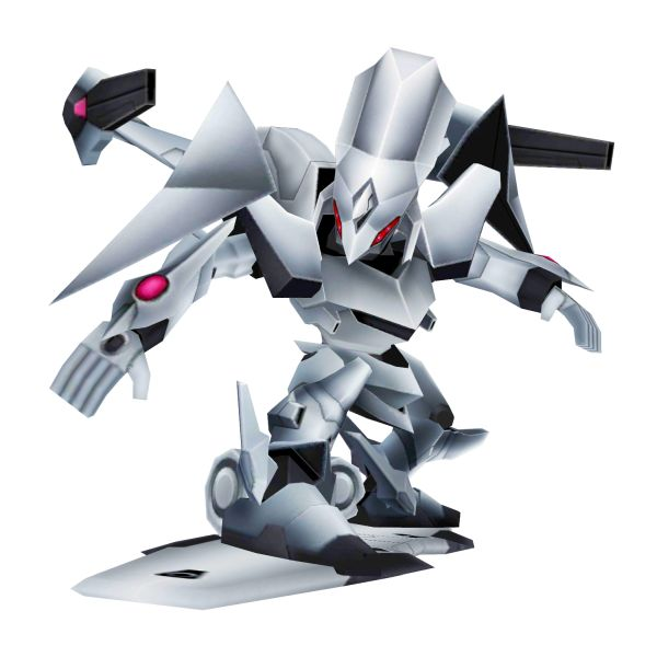 /theme/dengekionline/srw-x/images/unit/G300_035_01