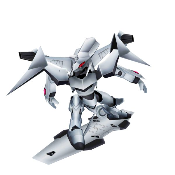 /theme/dengekionline/srw-x/images/unit/G300_035_01_02