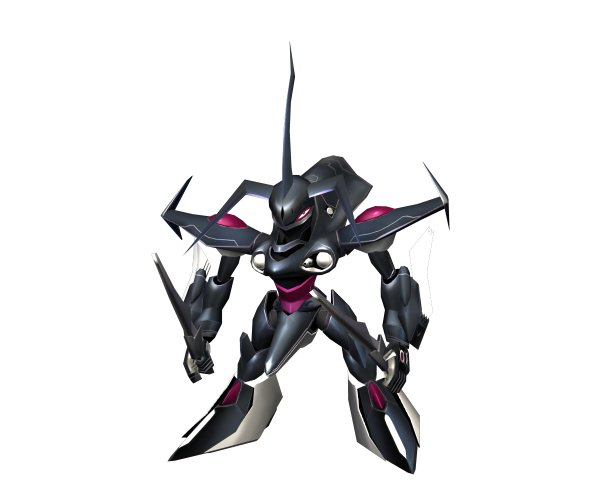 /theme/dengekionline/srw-x/images/unit/G300_550
