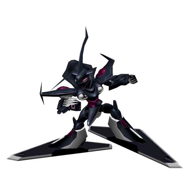 /theme/dengekionline/srw-x/images/unit/G300_550_01