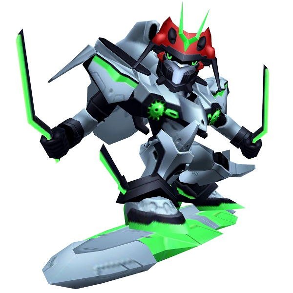 /theme/dengekionline/srw-x/images/unit/G310_005_01