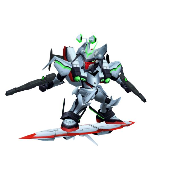 /theme/dengekionline/srw-x/images/unit/G310_015_01