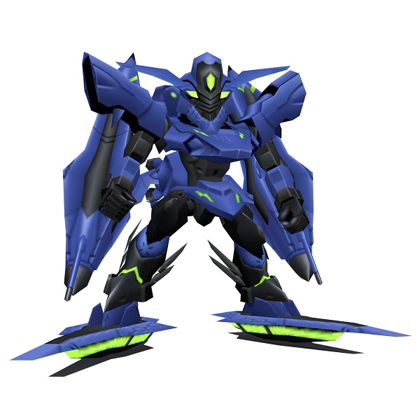 /theme/dengekionline/srw-x/images/unit/G310_020_01