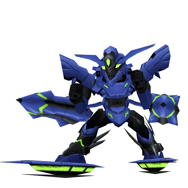 /theme/dengekionline/srw-x/images/unit/G310_020_02