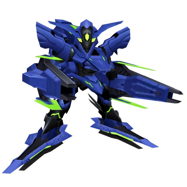 /theme/dengekionline/srw-x/images/unit/G310_025_01
