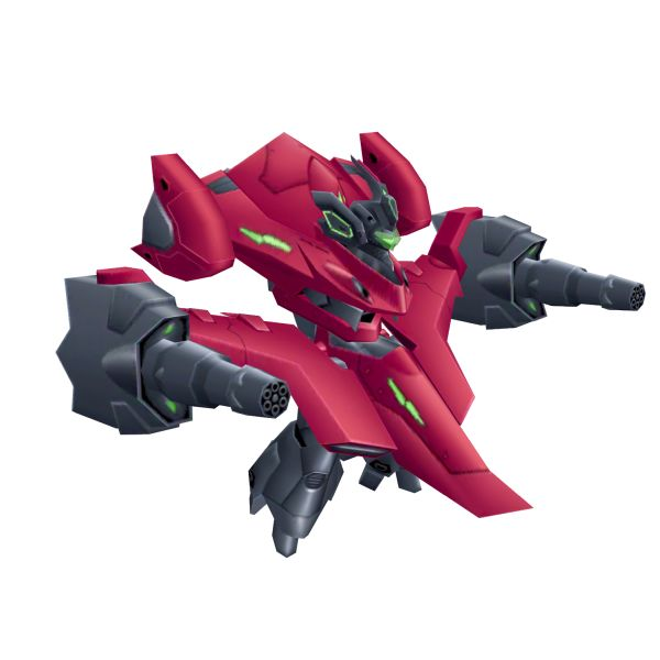 /theme/dengekionline/srw-x/images/unit/G310_030_01