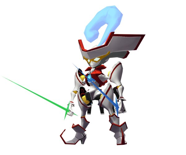 /theme/dengekionline/srw-x/images/unit/G510_000