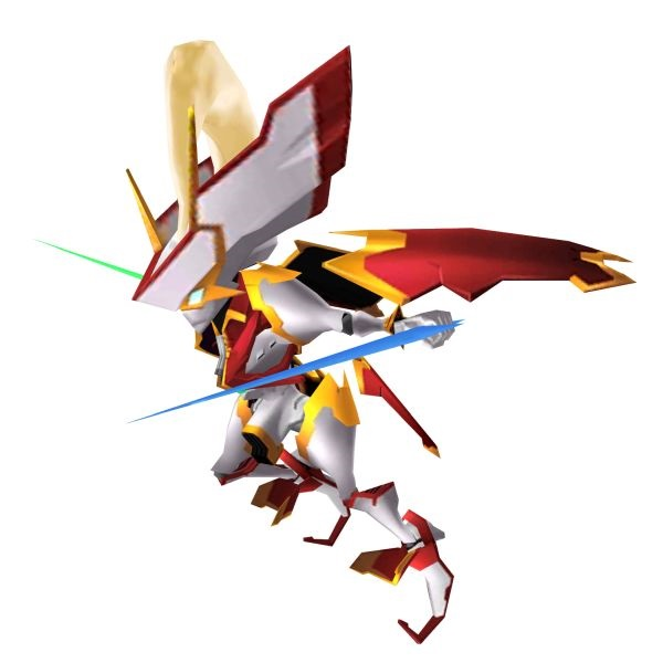 /theme/dengekionline/srw-x/images/unit/G511_000_02_03