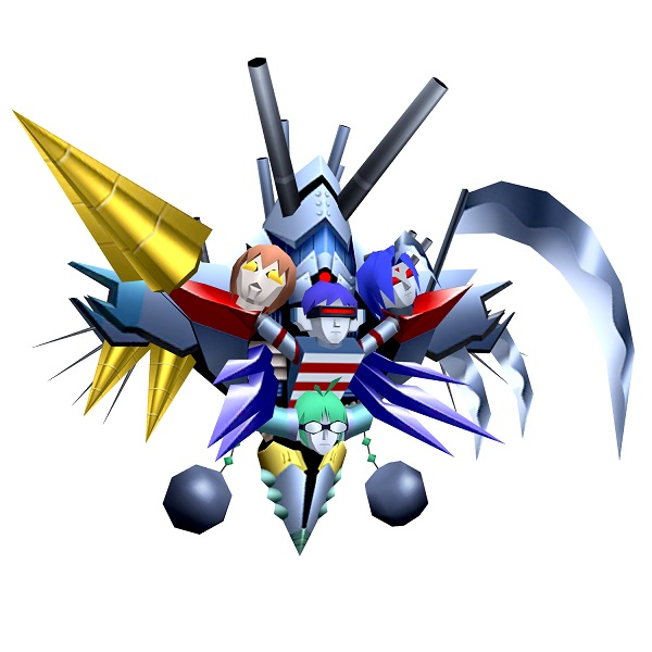 /theme/dengekionline/srw-x/images/unit/G520_020_01