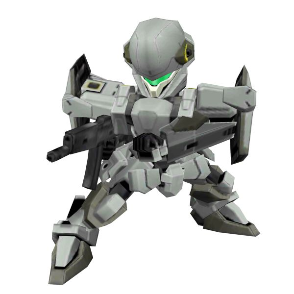 /theme/dengekionline/srw-x/images/unit/H200_000_02