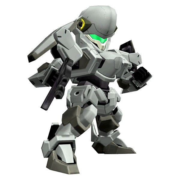 /theme/dengekionline/srw-x/images/unit/H200_000_03