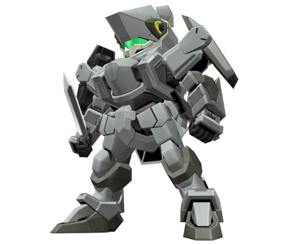 /theme/dengekionline/srw-x/images/unit/H200_005