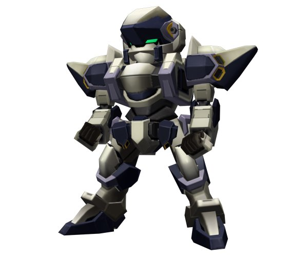 /theme/dengekionline/srw-x/images/unit/H200_010