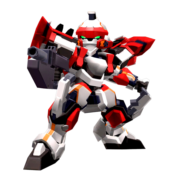 /theme/dengekionline/srw-x/images/unit/H209_000