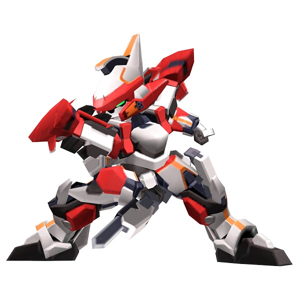 /theme/dengekionline/srw-x/images/unit/H209_000_01