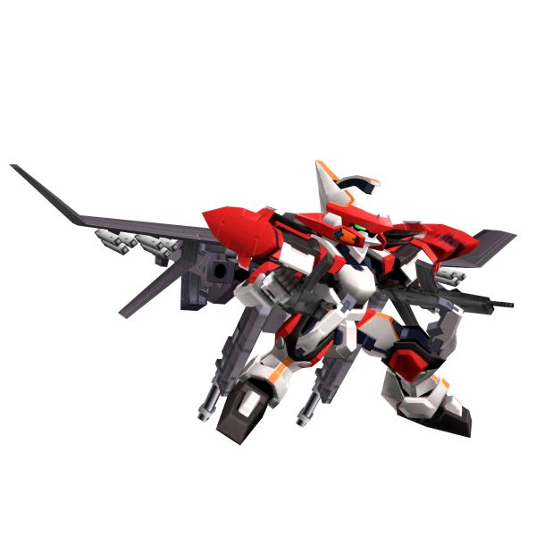 /theme/dengekionline/srw-x/images/unit/H209_002_01_02
