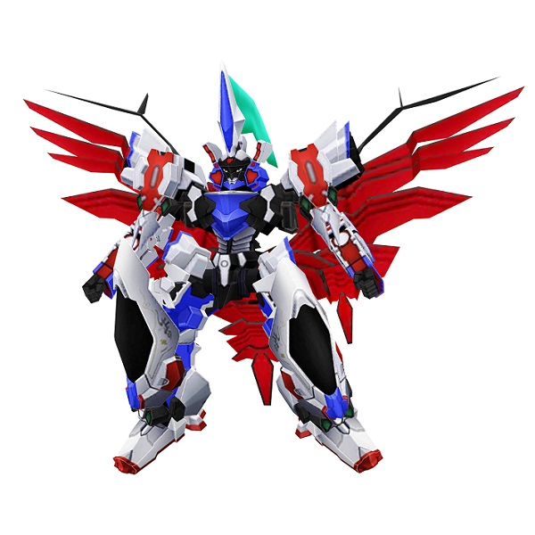 /theme/dengekionline/srw-x/images/unit/H300_010_01