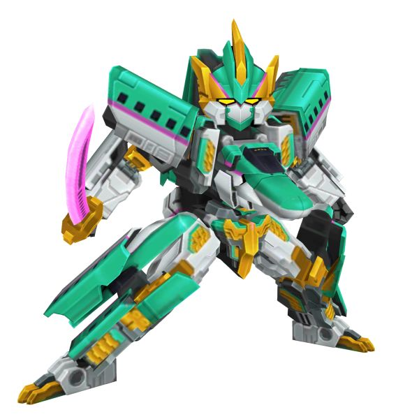 /theme/dengekionline/srw-x/images/unit/I410_005_01