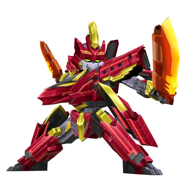 /theme/dengekionline/srw-x/images/unit/I410_310_01