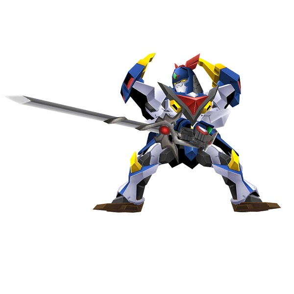 /theme/dengekionline/srw-x/images/unit/J200_000_01