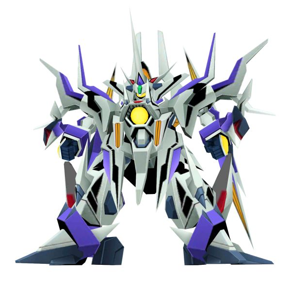 /theme/dengekionline/srw-x/images/unit/K140_010_01
