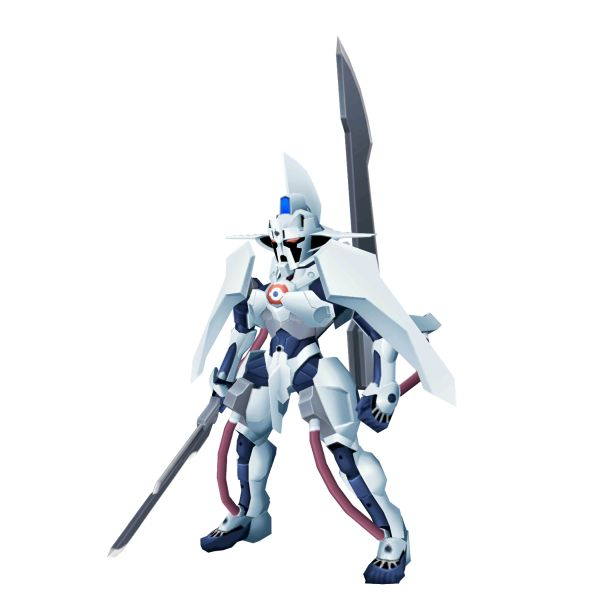 /theme/dengekionline/srw-x/images/unit/K200_000_01