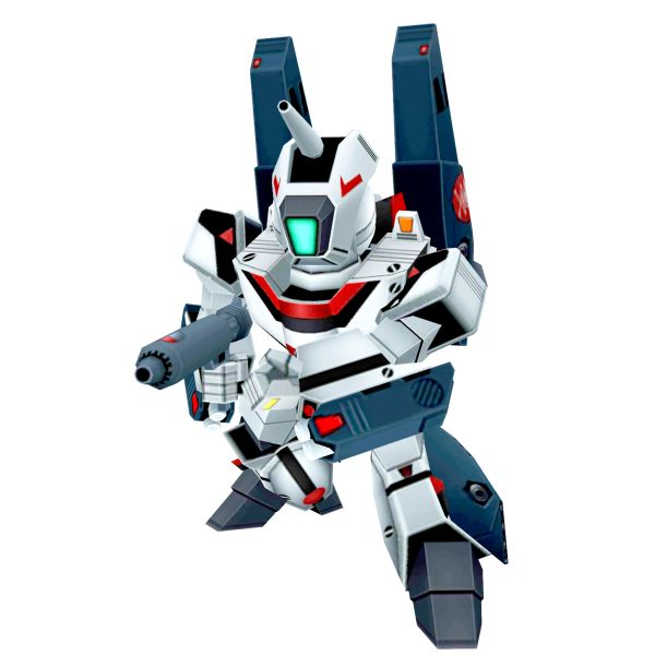 /theme/dengekionline/srw-x/images/unit/K651_010_01