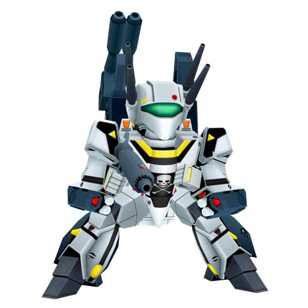 /theme/dengekionline/srw-x/images/unit/K651_030_01