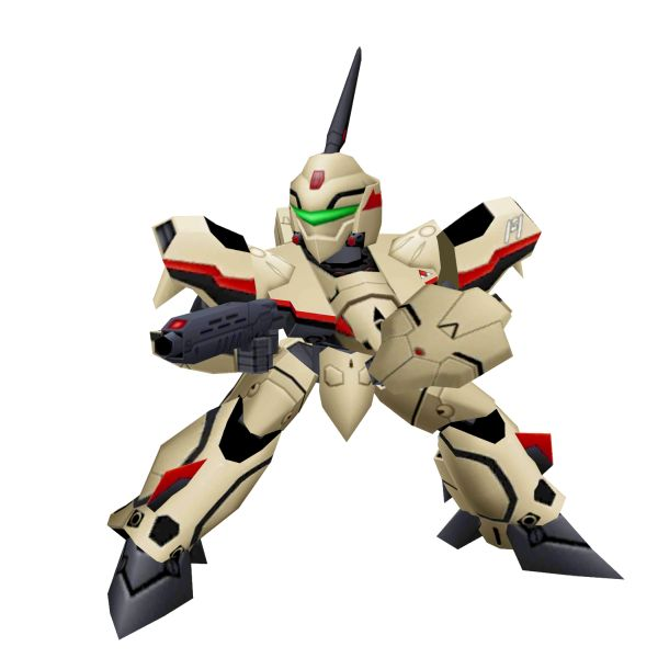 /theme/dengekionline/srw-x/images/unit/K670_000_01