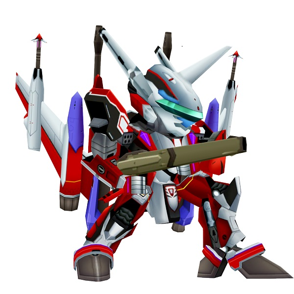 /theme/dengekionline/srw-x/images/unit/K702_010_01