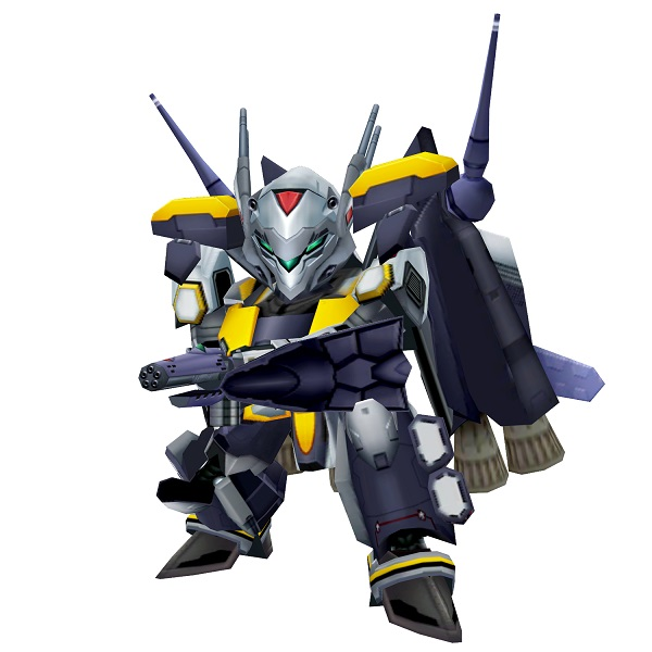/theme/dengekionline/srw-x/images/unit/K702_100_01