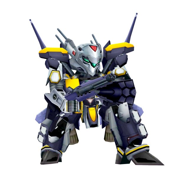 /theme/dengekionline/srw-x/images/unit/K702_100_01_02