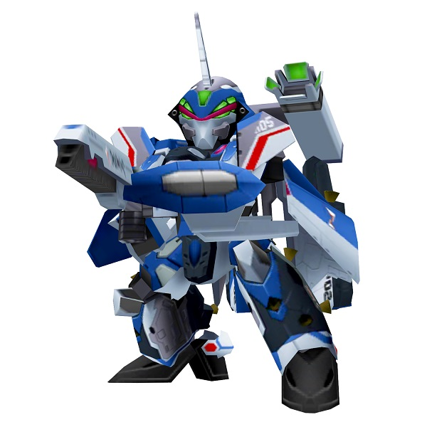 /theme/dengekionline/srw-x/images/unit/K710_010_01