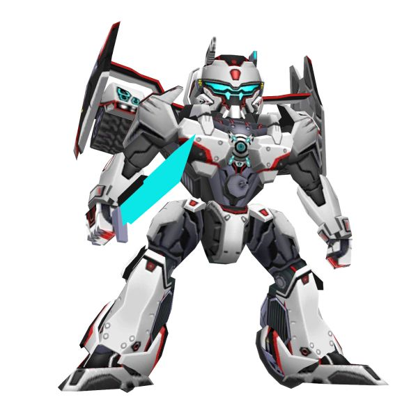 /theme/dengekionline/srw-x/images/unit/K820_000_01