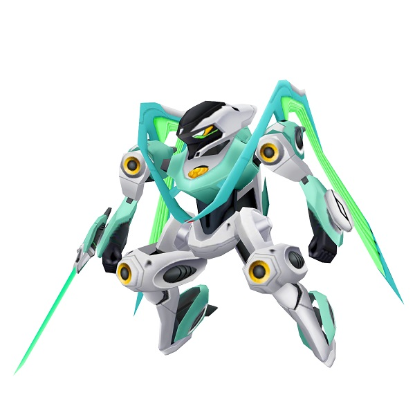 /theme/dengekionline/srw-x/images/unit/L030_000_01