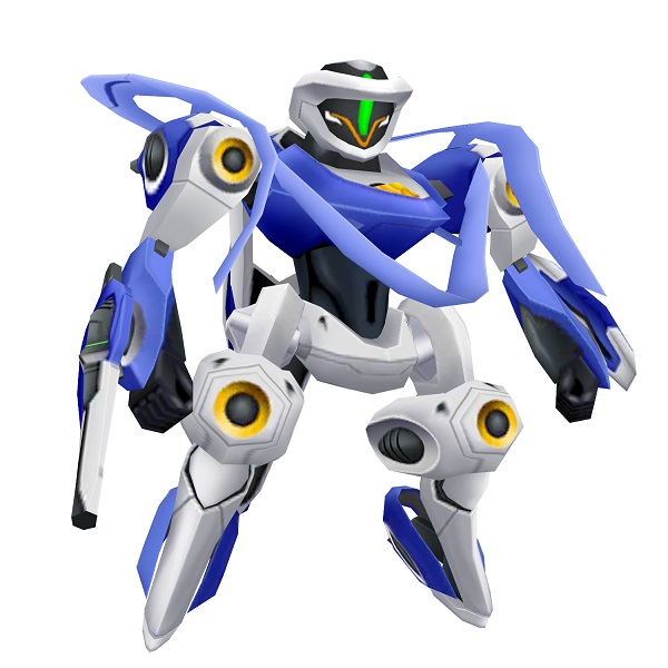 /theme/dengekionline/srw-x/images/unit/L030_010_01