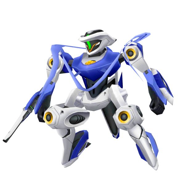/theme/dengekionline/srw-x/images/unit/L030_010_02