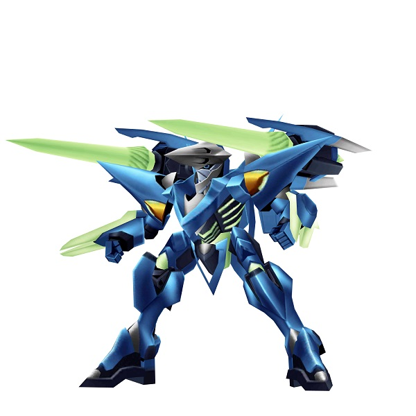 /theme/dengekionline/srw-x/images/unit/L050_010_01_02