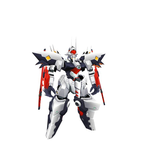 /theme/dengekionline/srw-x/images/unit/L101_000_01