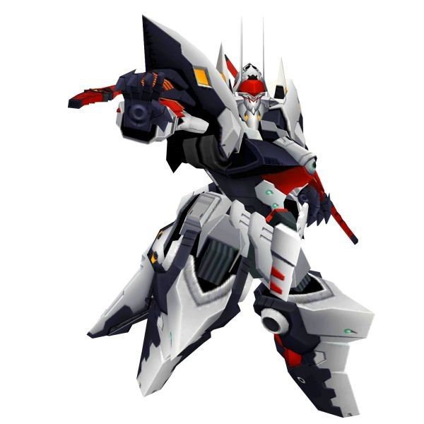 /theme/dengekionline/srw-x/images/unit/L101_000_02