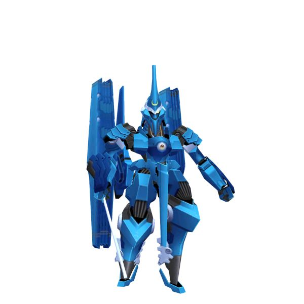 /theme/dengekionline/srw-x/images/unit/L101_050_01