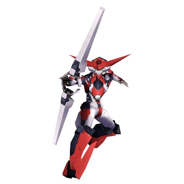 /theme/dengekionline/srw-x/images/unit/L101_300_01