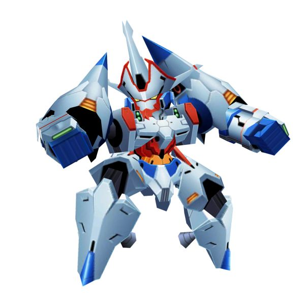 /theme/dengekionline/srw-x/images/unit/L140_000_01_02