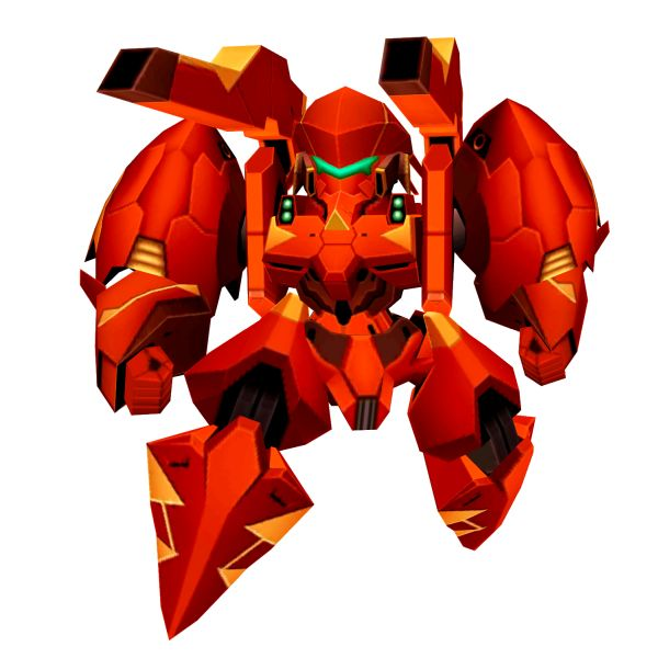 /theme/dengekionline/srw-x/images/unit/L140_020_01